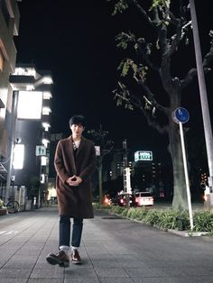 Suho - 161107 Official EXO-L website update: day 1 Junmyeon')