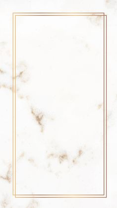 Rectangle gold frame on a marble vector White And Gold Wallpaper, Gold Wallpaper Background, Framed Wallpaper, Cute Wallpaper Backgrounds, Pretty Wallpapers, Flower Backgrounds, Frame Background, Vector Background, Mobile Wallpaper
