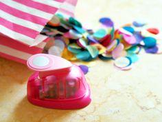 DIY Confetti Ideas | Handmade Wedding | DIY Wedding | Rainbow Confetti | Floral Confetti Confetti Ideas, Diy Confetti, Handmade Wedding, Diy Wedding, Wedding Day, Rainbow, Floral, Pi Day Wedding, Rain Bow