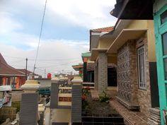 Villa / Home Stay / Penginapan / Hotel / Paket Tour Gunung Bromo Murah Dan Hemat: Homestay Ngadisari Nyaman Gunung Bromo