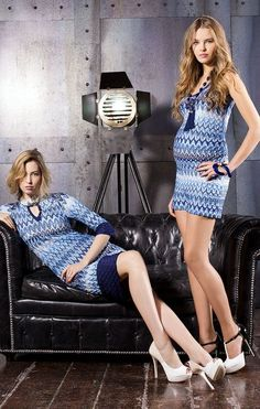 Zwangerschapskledij Sweater 8
