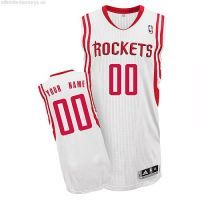 Buy Customized Houston Rockets Jersey Revolution 30 White Home Basketball from Reliable Customized Houston Rockets Jersey Revolution 30 White Home Basketball suppliers.Find Quality Customized Houston Rockets Jersey Revolution 30 White Home Basketball and New Jordans Shoes, Jordan Shoes, Nike Shoes, Air Jordan, Nba Houston Rockets, Cheap Nba Jerseys, Dwight Howard, Adidas Nba, Team T Shirts