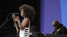 KUSP's Monterey Jazz Festival Page – Esperanza! Monterey Jazz! RADIO!!