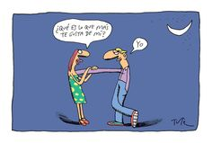 Tute Mal Humor, Humor Grafico, Bart Simpson, Funny, Snoopy, Cartoons, Fictional Characters, Pin Up Cartoons, Hilarious
