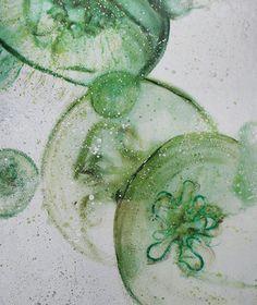 Image result for green poison