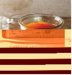 This page provides a great apricot jam recipe. Apricot Jam Recipes, Kitchen Recipes, Bread Recipes, Sweet Treats, Lemon, Sugar, Baking, Pantry, African