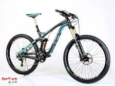 ¿Estás en la búsqueda de la aventura máxima? Descubre la BH Lynx 6. Ideal para Enduro. #beinmotion