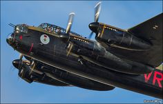 Image © Barrie May Avro Shackleton, Lancaster Bomber, Last Shadow, Nose Art, Royal Air Force, Vintage Trucks, Air Show, Military Aircraft, Rolls Royce