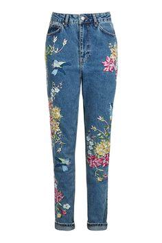Höstens absolut snyggaste jeans - Metro Mode
