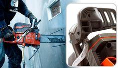 Husqvarna-K970-concrete-saw-chainsaw