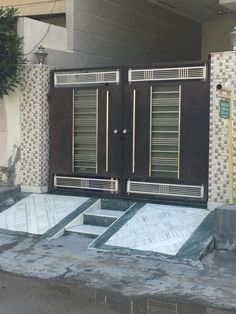 Home Made Gate Designs on home staircase design, home driveway design, home ladder design, home door design, home fortification design, home balcony design, home lounge design, home lighting design, home office design ideas, home entry design, home plate design, home wall design, home chimney design, home bridge design, home entrance design,