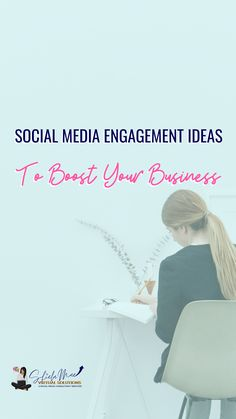 Click the image content. Social Media Engagement, Content, Business, Image, Store