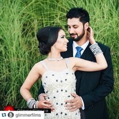 great vancouver wedding #Repost @glimmerfilms with @repostapp. ・・・ A nice pre-reception shot #glimmerfilms #wedding #indianbride #indianwedding #weddingphotography #indianweddingvideo #glimmer #sikhweddings #candid #photography #vancity #weddingcinema  #vancouverindianwedding #vancouverwedding #vancouverwedding