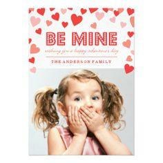 Be Mine - Valentine's Day Photo Card #zazzle #valentinesday플러스카지노 바카라카지노 실시간카지노 와와카지노 카지노알바 신라카지노 카지노규칙 생방송카지노게임 메가플레이온카지노 마리나베이샌즈카지노 다모아바카라 태양성바카라 썬시티바카라 바카라싸이트