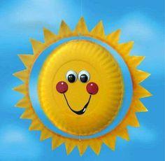 Sol, sun