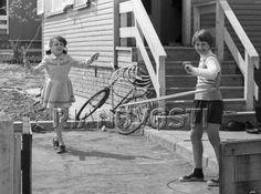 Девочки из подмосковного поселка Baby Strollers, Children, Baby Prams, Young Children, Kids, Strollers, Children's Comics, Sons, Child