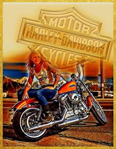 Motorcycle, Vehicles, Pictures, Photos, Motorcycles, Car, Motorbikes, Grimm, Choppers