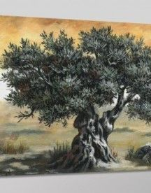 Αποτέλεσμα εικόνας για η ελια στην ζωγραφικη