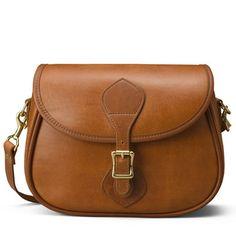 2016 Hot sale designer genuine leather bag fashion brand women's ...