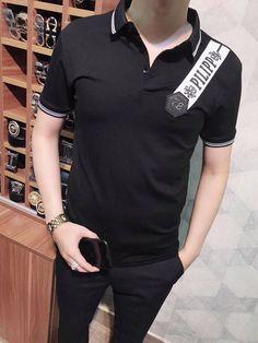 Polo Shirt, T Shirt, Polo Ralph Lauren, Mens Tops, Fashion Men, Clothes, Style, Block Prints, Knights