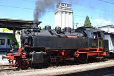 der-verein-historische-eisenbahn-emmental-590891.jpg (1024×682)