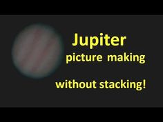 Space Hunter - YouTube