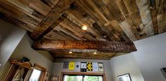 Hand-Hewn Timber- How Craftsman Hewed it Long Ago; from Picking the Tree to Creating the Beam. by oldewoodltd.com