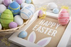 Easter wishes in english - Google Zoeken Happy Easter Quotes, Happy Easter Wishes, Happy Easter Greetings, Easter Candy, Hoppy Easter, Easter Gift, Funny Easter Jokes, Inspirational Easter Messages, Easter Greetings Messages