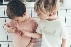 Maggiex To the Moon: Kids - They are so cool! Zara Spring Summer Baby /...