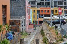 RAMÓN GRAU. Director of Photography: Esperando no se que . Ciudad del Cabo . Sudafrica 2008