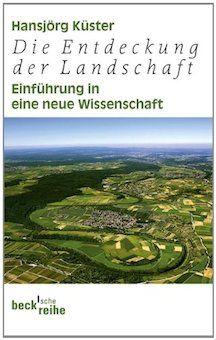 풍경의 발견 | 언어: 독일어, 2012년 9월 출간, 페이퍼백, 361 페이지, 18,8 x 12,4 x 2,2 cm  오래전 인간은 자기가 살고 있는 대지와 직접적인 관계를 맺고 살았다. 이제 우리는 더이상 그러한 관계속에 있지 않다. 자기가 살고 있는 환경을 이해하지 못하면 그것을 지키기 위한 현명한 선택을 할 수 없으며, 환경에 대한 교육은 현재의 환경이 수백년 수천년의 역사의 결과물이라는 이해로부터 시작해야 한다. 이 책의 목적은 독자들에게 환경에 대한 이러한 이해를 제공하는 것이다. 지리학, 환경학, 조경학, 역사에 관심있는 일반 독자들을 위한 책이다. Hansjörg Küster 는 독일 하노버 대학에서 식물 생태학을 가르치는 교수다.