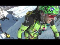 Course de ski-alpinisme Altitoy Ternua – 27 et 28 février | On n'est pas que des collants...