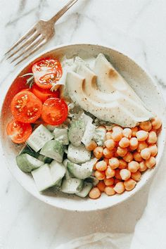 Healthy Snacks, Healthy Eating, Healthy Recipes, Eat Pretty, Food Goals, Aesthetic Food, Perfect Food, Food Cravings, Love Food
