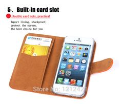 VISIT -- http://playertronics.com/products/high-quality-flip-leather-phone-case-cover-for-zopo-zp820-smart-phone-with-card-holder-wallet-6-colors-freeshipping/ High Quality Flip Leather phone Case Cover for ZOPO ZP820 Smart Phone with card holder wallet 6 Colors Freeshipping