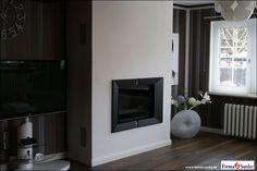 Home Decor, Decor, Fireplace