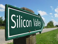 When Faith Fails -- Are Wall Street's Failings Reappearing in Silicon Valley? | Brett Ungashick | LinkedIn