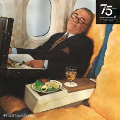 Air New Zealand Passengers experienced the comforts of home with sheepskin seat…