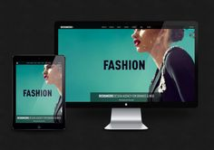 Our design, print, packaging, web design and branding projects. Responsive Web Design, Corporate Identity, Branding, Packaging, Projects, Fashion, Log Projects, Moda, Brand Management