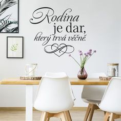 Eastern Europe, Home Staging, Sweet Home, Rodin, Quotes, Tattoo, Patterns, Decoration, Home Decor