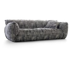 Sofas | Seating | Nuvola | Gervasoni | Paola Navone. Check it out on Architonic