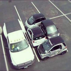 Instagram photo by @mtrubachev (Максим Трубачёв). #sharing #parking