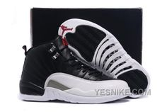 "51c9be021b1c20 Find Super Deals 2017 Air Jordan 12 Retro ""Playoff"" online or in Footseek.  Shop Top Brands and the latest styles Super Deals 2017 Air Jordan 12 Retro  "" ..."