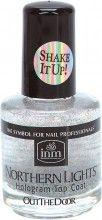 INM (International Nail Manufacturers )
