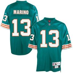 Nike jerseys for sale - Other sports apparel on Pinterest | Miami Dolphins, Chicago Bulls ...