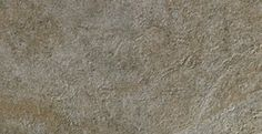 #Aparici #Stonegate Moss 29,75x59,55 cm | #Porcelain stoneware #Cement #29,75x59,55 | on #bathroom39.com at 75 Euro/sqm | #tiles #ceramic #floor #bathroom #kitchen #outdoor