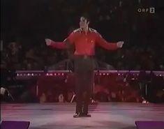 Michael Jackson Live, Michael Jackson Wallpaper, My King, Rwby, Plane, Healing, Wallpapers, Pop, Beach