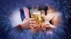 Minä lupaan, että vuonna 2016... Anna lupausgeneraattorin päättää uuden vuoden tapahtumat! http://www.iltasanomat.fi/viihde/art-1450750730903.html