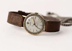 Rolex Lady #1945 #gold #plexi #vintage #steinermaastricht #maastricht