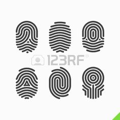 Fingertip Clipart Vector and Illustration. 933 Fingertip clip art vector EPS images available to search from thousands of royalty free stock art and stock illustration creators. Icon Design, Design Art, Logo Design, Web Design, Fingerprint Art, Design Poster, Stock Art, Photography Logos, Print Logo