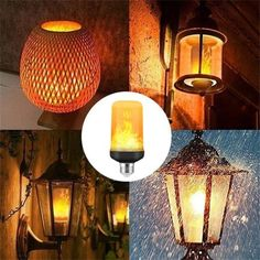 Office Party Decorations, Light Decorations, Bulbs For Sale, Wall Lights, Ceiling Lights, Flickering Lights, Strip Lighting, Christmas Lights, Light Bulb